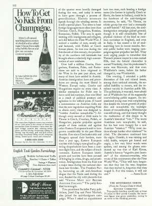 May 13, 1991 P. 103