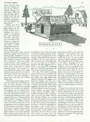 May 13, 1991 P. 32