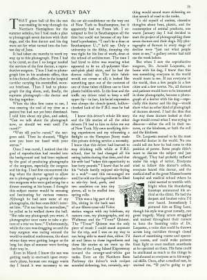 May 13, 1991 P. 34