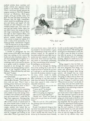 May 13, 1991 P. 38