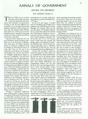 May 13, 1991 P. 45