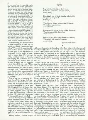 May 13, 1991 P. 78