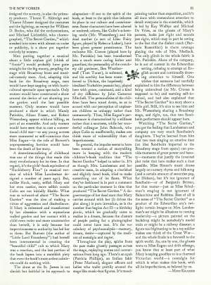 May 13, 1991 P. 84