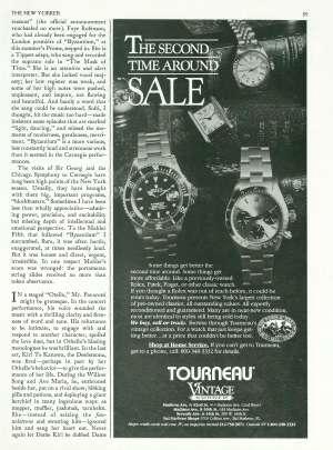 May 13, 1991 P. 88