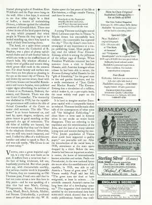 May 13, 1991 P. 92