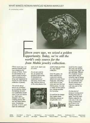 May 26, 1986 P. 23