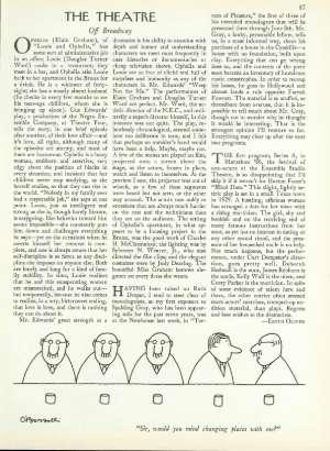May 26, 1986 P. 87