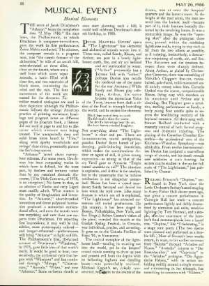May 26, 1986 P. 88