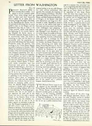 May 26, 1986 P. 92