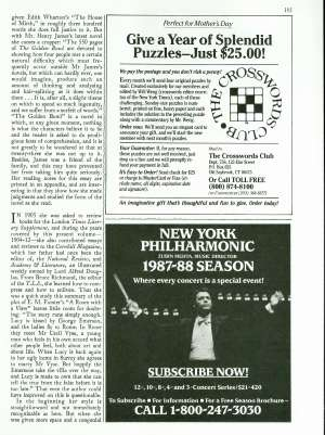 April 13, 1987 P. 100