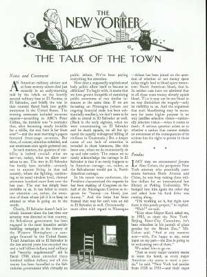 April 13, 1987 P. 23