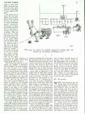 April 13, 1987 P. 25