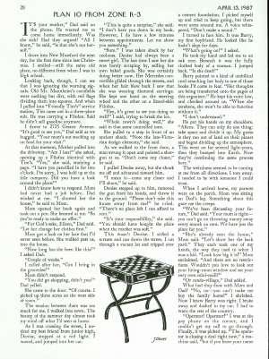 April 13, 1987 P. 28