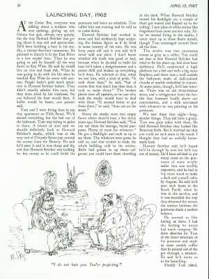 April 13, 1987 P. 30