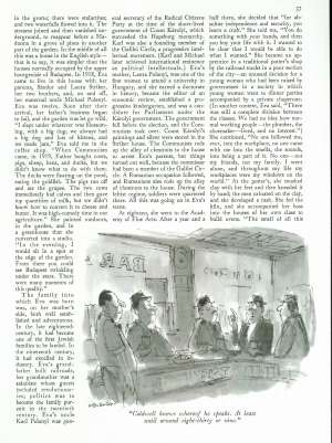 April 13, 1987 P. 36