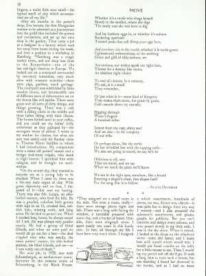 April 13, 1987 P. 38