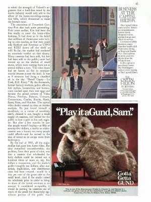 April 13, 1987 P. 60