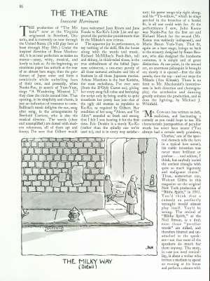 April 13, 1987 P. 86