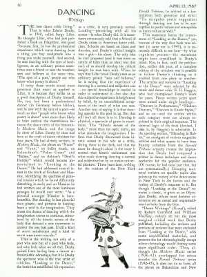 April 13, 1987 P. 90