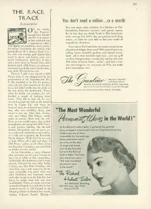 April 22, 1950 P. 100