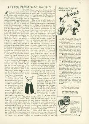 April 22, 1950 P. 103