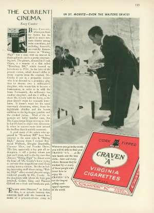 April 22, 1950 P. 113
