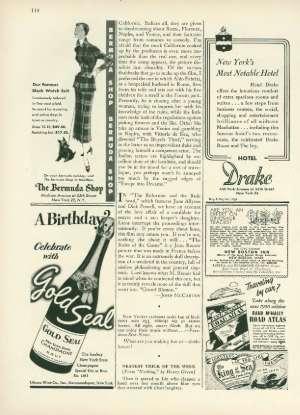 April 22, 1950 P. 115