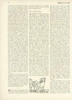 April 22, 1950 P. 25