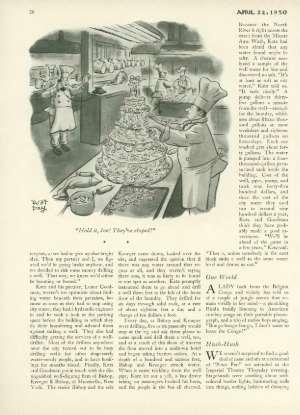 April 22, 1950 P. 27
