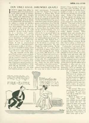 April 22, 1950 P. 28