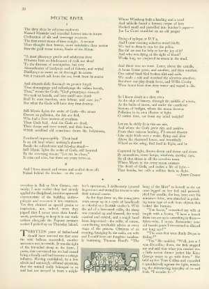 April 22, 1950 P. 30