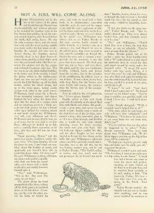 April 22, 1950 P. 32