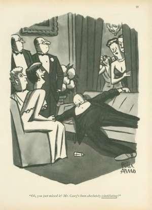 April 22, 1950 P. 36