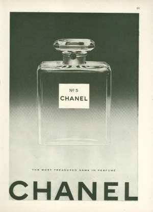 April 22, 1950 P. 60