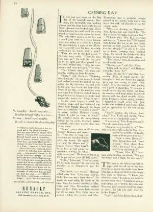 April 22, 1950 P. 74