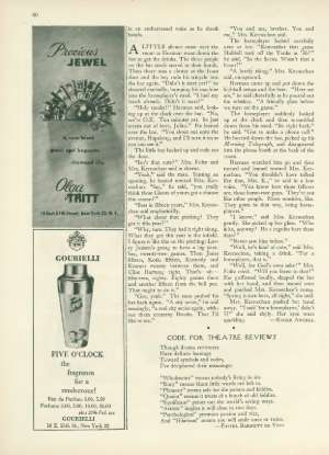April 22, 1950 P. 80