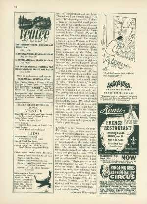April 22, 1950 P. 95