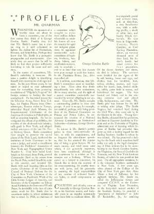 March 11, 1933 P. 21