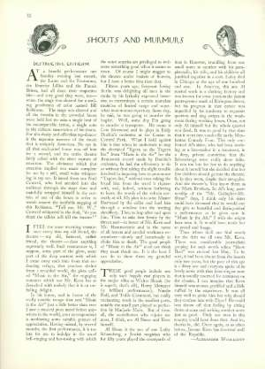 March 11, 1933 P. 32