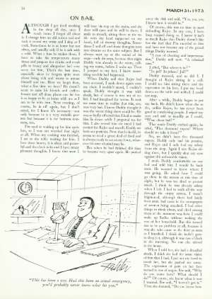 March 31, 1973 P. 34