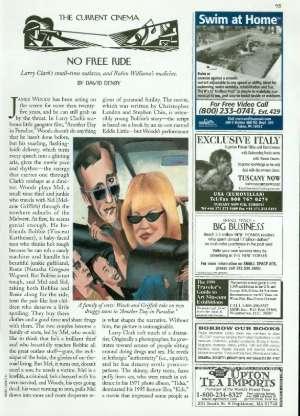 January 25, 1999 P. 95