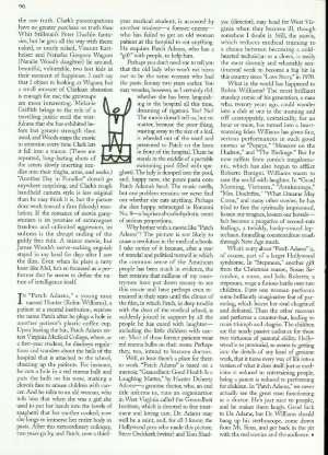 January 25, 1999 P. 97