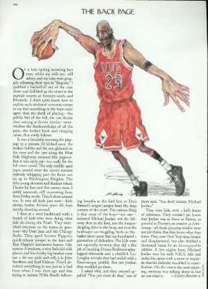 January 25, 1999 P. 98