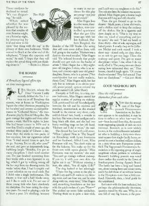 January 25, 1999 P. 27