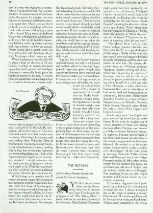 January 25, 1999 P. 28