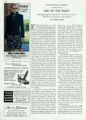 January 25, 1999 P. 30
