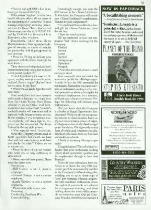 January 25, 1999 P. 34