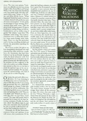 January 25, 1999 P. 41