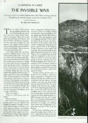 January 25, 1999 P. 50