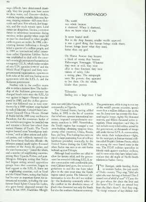January 25, 1999 P. 56